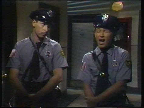 christopher guest snl skits i hate when that happens freemont s office