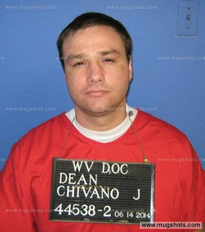 Upshur County Wv Arrest Records Chivano J Dean Mugshot Chivano J Dean Arrest Upshur County Wv