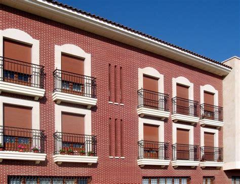 mattoni per pavimenti interni pavimento rivestimento per interni ed esterni croma 13