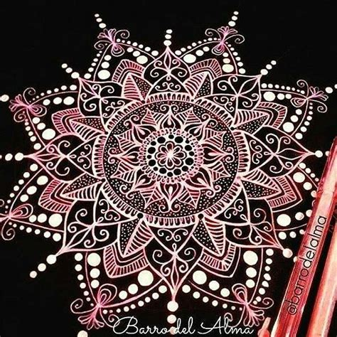 lovely mandalas beautiful patterns 1514699346 die besten 25 love mandala ideen auf mandalas zentangle papier und deckchen tattoo