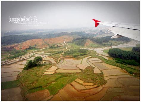 Guilin Sedang guilin china the journey begins part 1 visa and