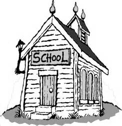 school house color page the school house coloring pages free printable