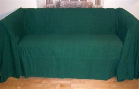 green throws for sofa green sofa throws por green sofa throws lots from thesofa