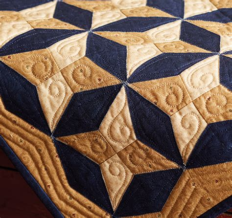 kansas troubles quilters cozy quilts and comforts easy to stitch easy to books stitch this the martingale
