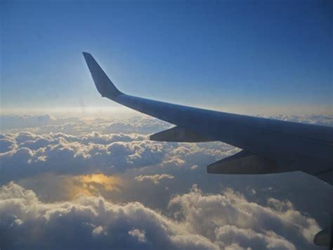 inexpensive airfares to san juan