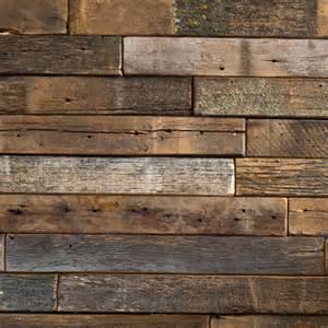wood grain ceramic tile planks products e s wood