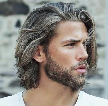 erkek saç modelleri 2019 erkek saç kesim modelleri
