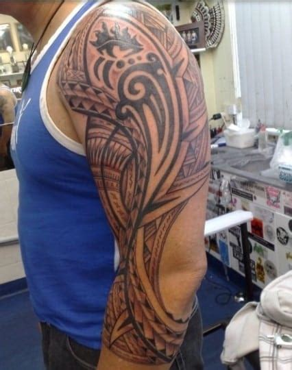 tattoo meaning transformation tribal tattoo designs and meanings 35 tattoo pictures