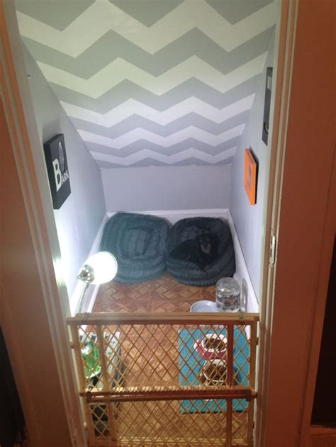 puppy room 17 best ideas about rooms on pet rooms puppy room and wash room