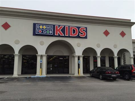 rooms to go contact rooms to go baby gear furniture 7558 rivers ave charleston sc phone number