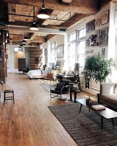 home interiors warehouse 25 best ideas about open spaces on indoor