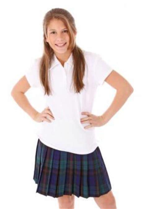 18 year old school girl teen in uniform giselle leon brandi ebony bbw pussy munching brandi ebony bbw pussy