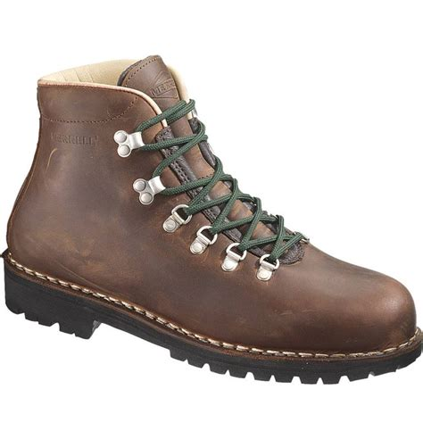 best hiking boot men s hiking boots order the merrell men s original