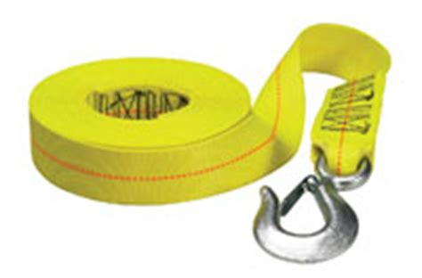 boat trailer winch strap west marine selecting a trailer winch west marine