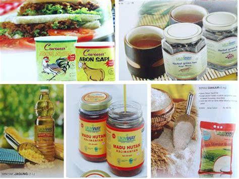 Minyak Kayu Putih Amway bayu setiawan amway dengan sistem bww