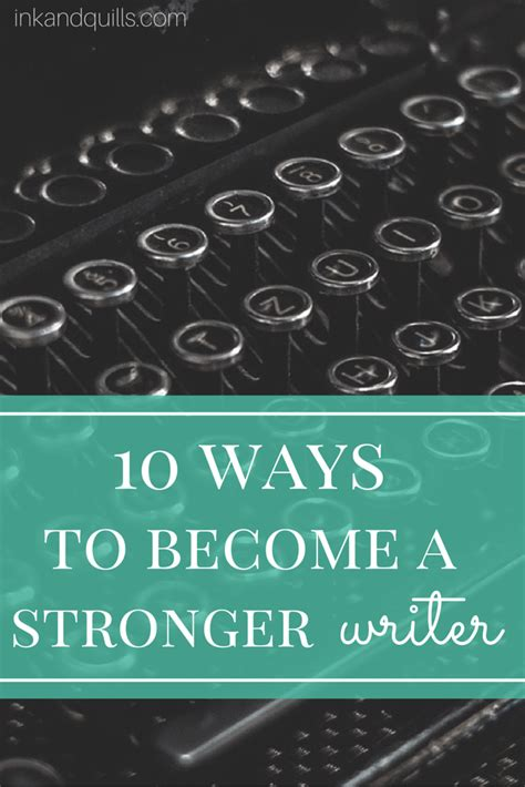 Writers Alert by Every Writer Wants To Improve Their Craft But How Can You