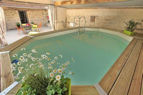 chambre avec piscine privative g 238 te n 176 46g12276 les pierres du quercy 224 varaire dans le lot