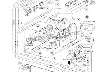1994 volkswagen golf wiring harness diagram wiring source