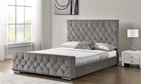 groupon bed arya bed groupon