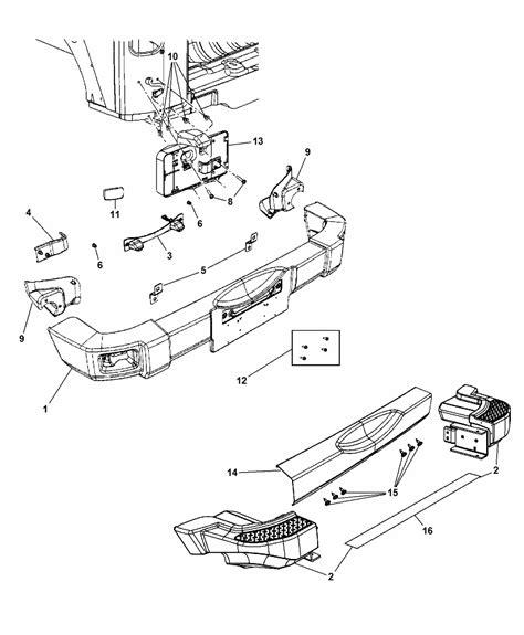 2013 jeep wrangler hardtop wiring diagram html
