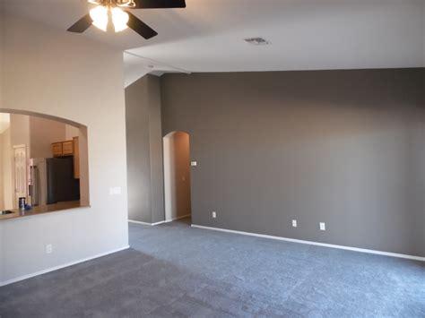 The Room Store Casa Grande Az by Home For Sale In Casa Grande Arizona Kimberlee Coleman