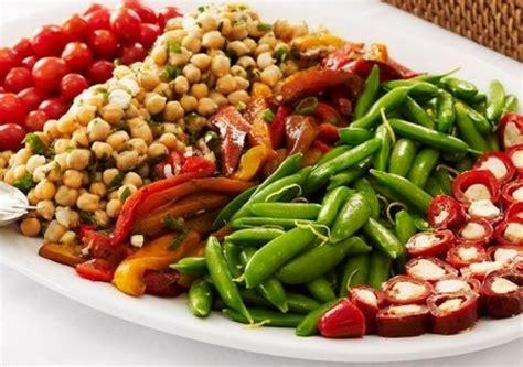 alimentazione per vegetariani mangiare sano per vegetariani vivere bene
