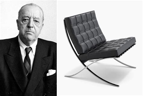 chairs by architects the 7 best chairs designed by architects gear patrol