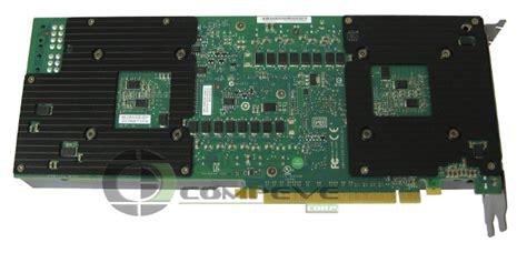 Tesla Geophysical Nvidia Tesla K10 8gb Gddr5 Processing Unit Gk104 Kepler