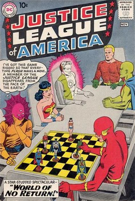1 justice league tp 1401268706 justice league of america vol 1 1 dc database fandom powered by wikia