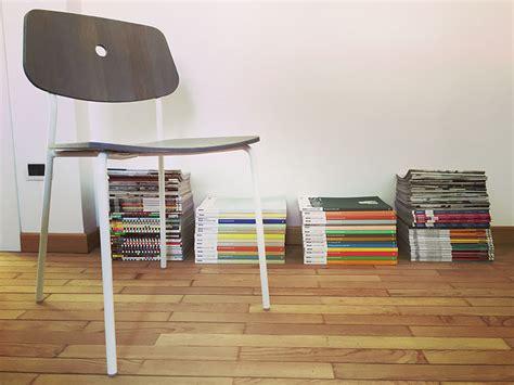 spazio arredamenti arredamento design spazio terdesign