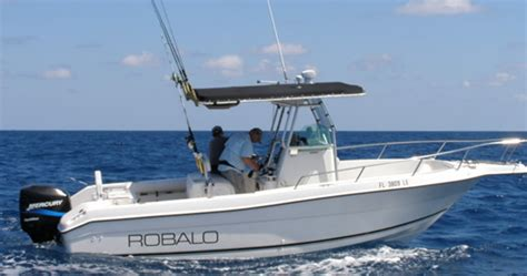 robalo boat covers robalo amf boat covers