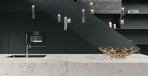 marble kitchen worktops granite or quartz which is best - Which Is Best Quartz Or Granite Worktops