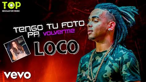 imagenes ozuna tu foto download mp3 ozuna tu foto exclusivo 2017