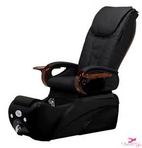 Pedicure Chair No Plumbing Escape Pedicure Spa Chair Pedicurespa Us