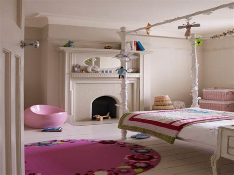 real bedrooms cool teen rooms real bedrooms for teenage girls fun