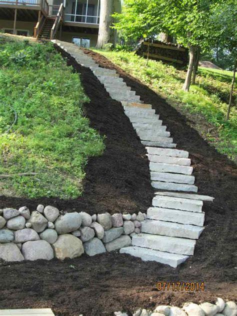 landscaping peoria il landscaping peoria il outdoor goods