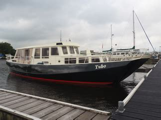 boten kootstertille kootstertille motorschouw 1275 ok ak in holland zu verkaufen