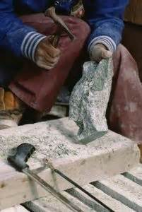 How To Carve Soapstone - 25 best ideas about carving on define