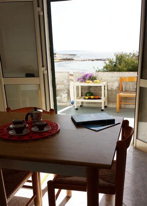 appartamenti rivabella rivabella