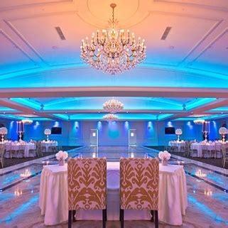 wedding venues in paramus nj paramus nj wedding services the terrace wedding venue bergen county weddings