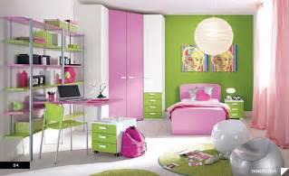 kid bedroom ideas for girls 21 beautiful children s rooms