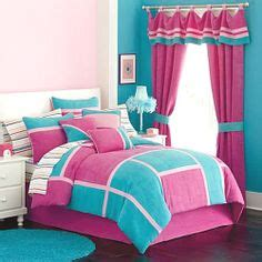 hot pink and turquoise bedroom 1000 images about lana s room on pinterest princess beds princess room and loft beds