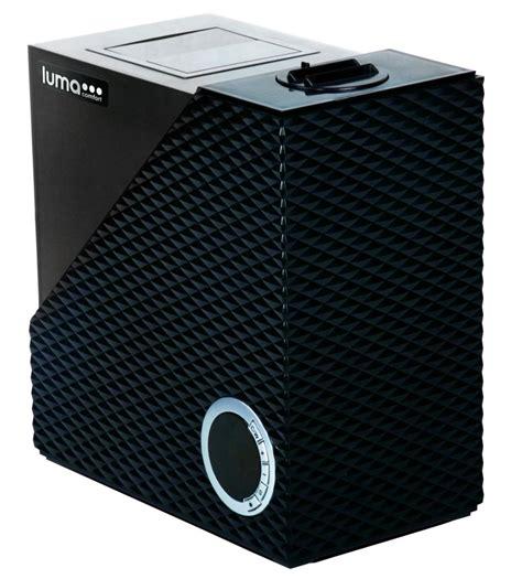 luma comfort humidifier luma comfort hcw10b cool warm mist humidifier