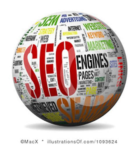 Seo Learning Notes Internet Marketing Learning Book