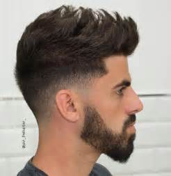 low tapered haircuts for best 20 taper fade ideas on pinterest taper fade