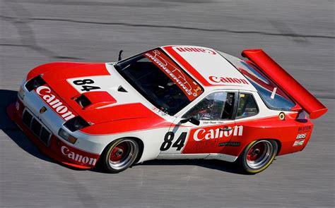 Porsche 944 Wallpaper by Wallpaper Rennlist Porsche Discussion Forums