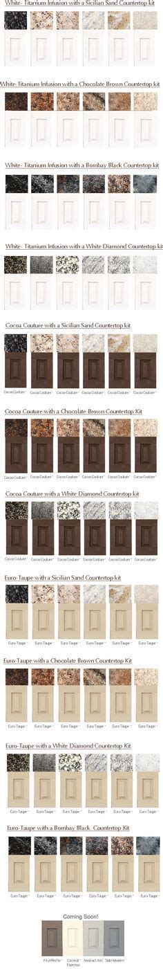 nuvo cabinet paint color chart match giani granite countertop paint with nuvo cabinet paint www gianigranite www