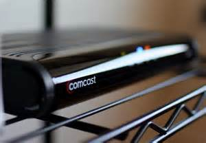comcast customers sue cable for their home