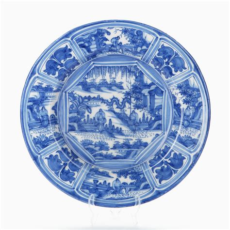 define chinoiserie 10 fascinating facts about chinoiserie 5 minute history