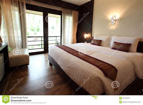 clean bedroom pictures clean bedroom royalty free stock image image 30768516